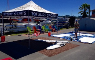 101 Surf Sports